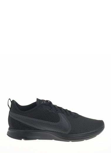 Nike Zoom Strike 2 Siyah